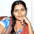 Bhargavi E