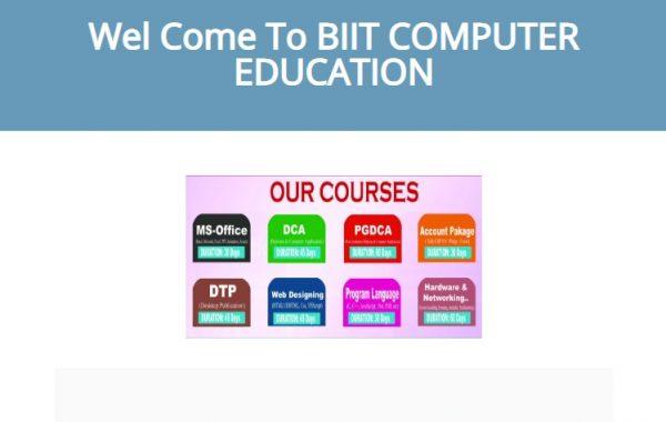 biitcomputersbhongir.com